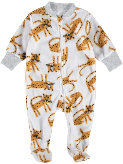2acd1f8944be Short Sleeve Baby Rompers