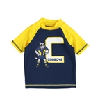 Toddler Nrl Rash Vest
