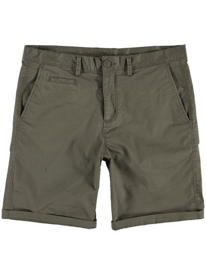 Mens Chino Short
