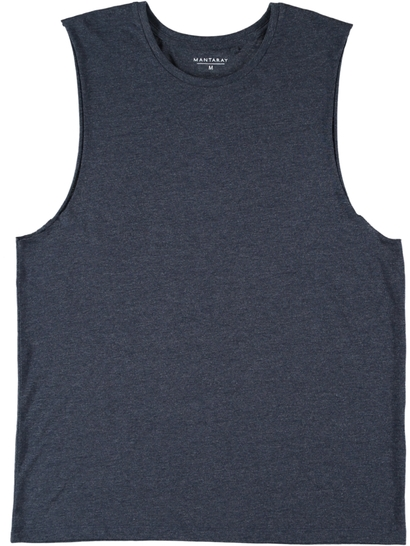 f789def197fe6 Patterned and Plain Tank Tops for Men