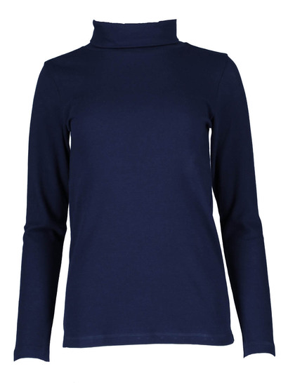 Plus Favourites Skivvie Womens