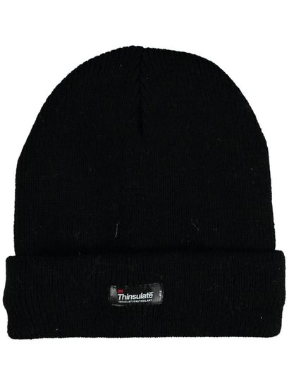 Men Thinsulate Beanie