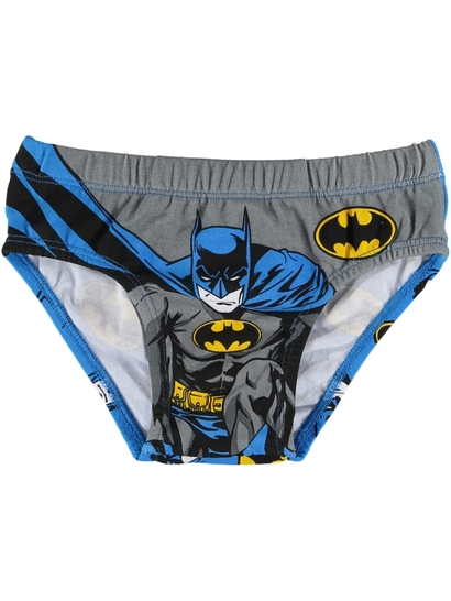 Boys Batman Briefs