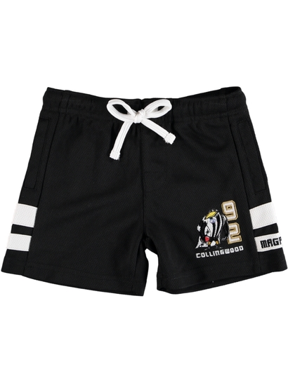 Toddler Afl Mesh Shorts