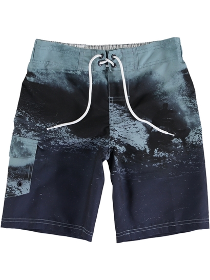 Boys Fashion Boardshort