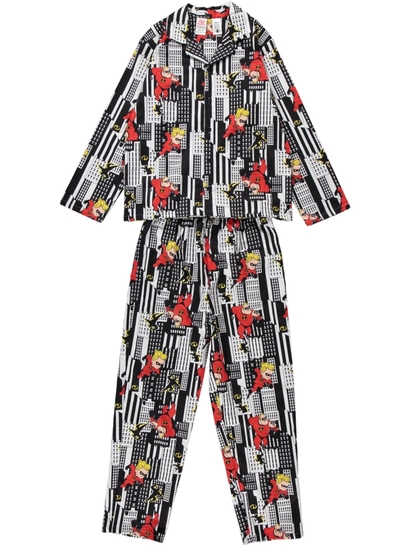 92f3832f9b0a Kids Pyjamas   Sleepwear (0-16)