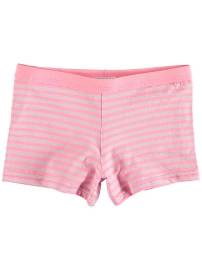 Girls Playground Pant