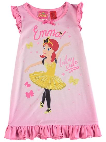 Emma Wiggles Nightie