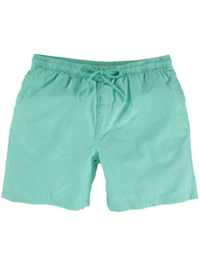 MENS OXFORD VOLLEY SHORTS