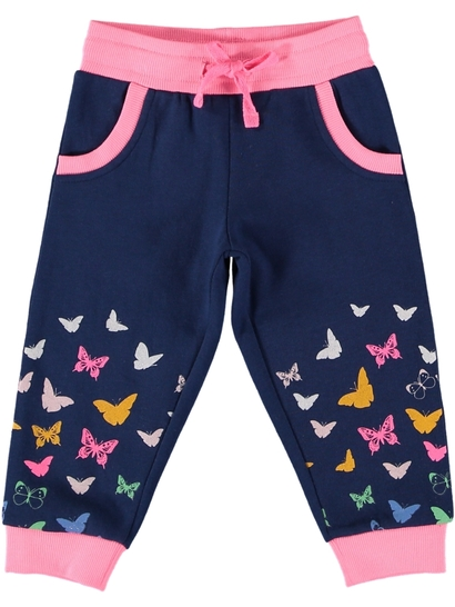 Toddle Girl Trackpant