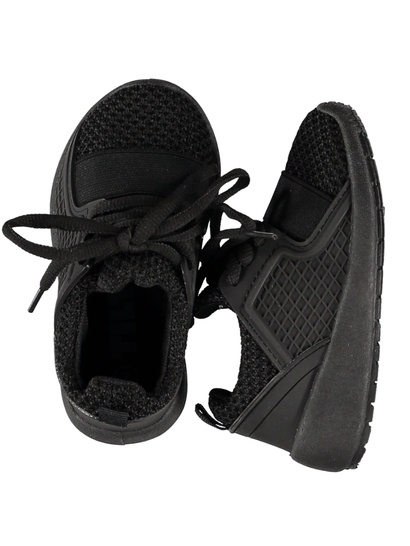 Toddler Boys Shoe