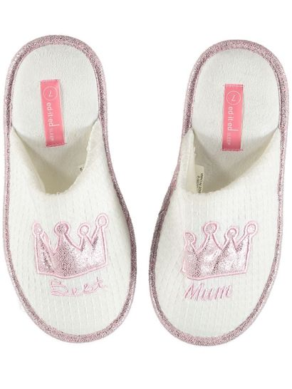 Women Best Mum Slipper