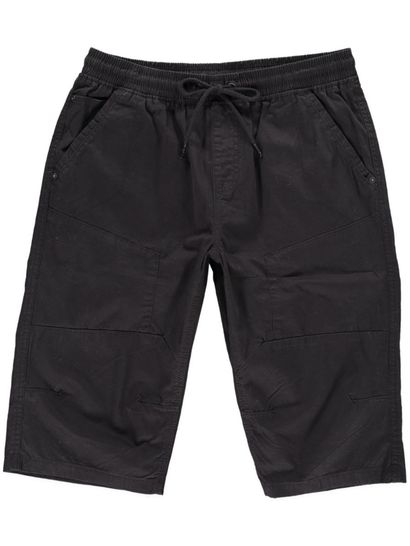 Mens Longer Length Short