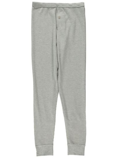 Mens Thermal Pants