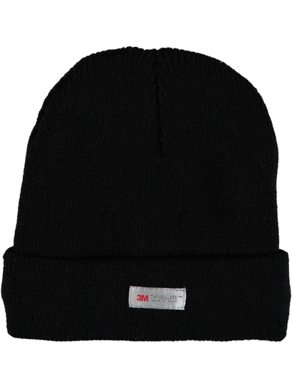 6b83ca654d11e Men Thinsulate Beanie