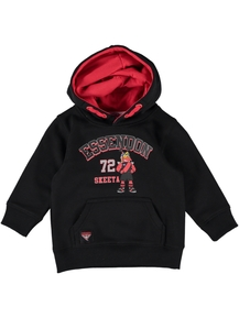 Toddlers Afl Fleece Hoodie