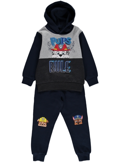 ca554c632bc9 Boys 0-6 Clothes and Accessories