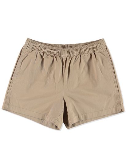 MENS RUGGER SHORTS