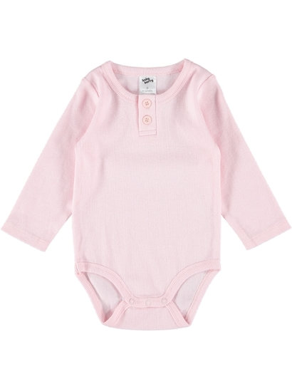 2664b6295 Baby Bodysuits and Onesies