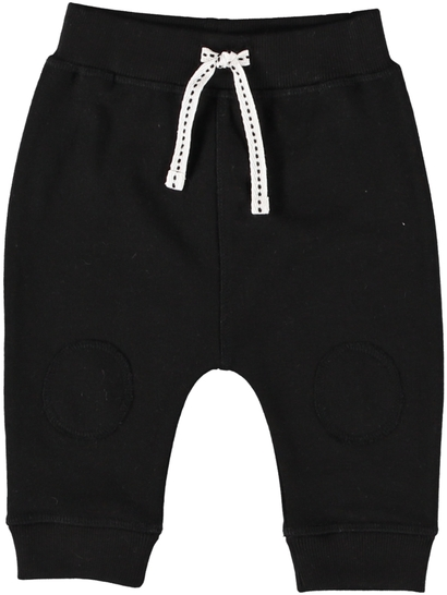 Baby Fleece Track Pants