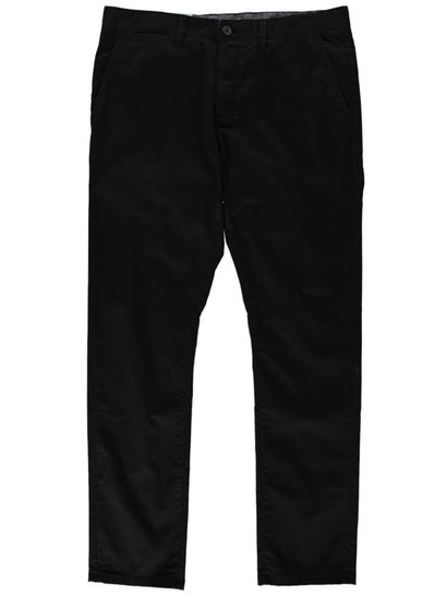 Mens Fashion Chino Pant
