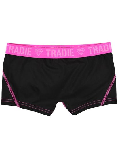 Girls Tradie Sport Shortie