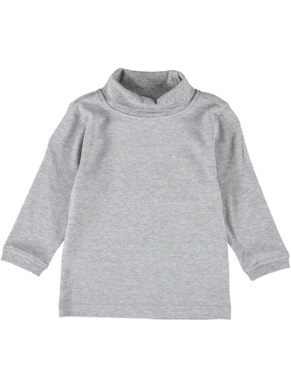 Toddler Boys Skivvy