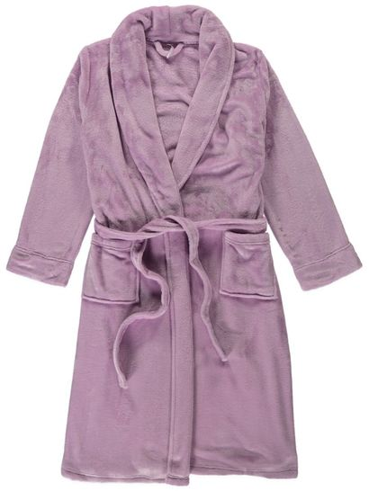 Dressing Gown Women Sleepwear