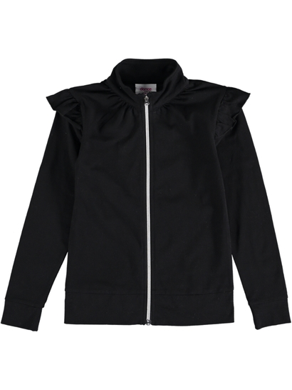Girls Dance Jacket