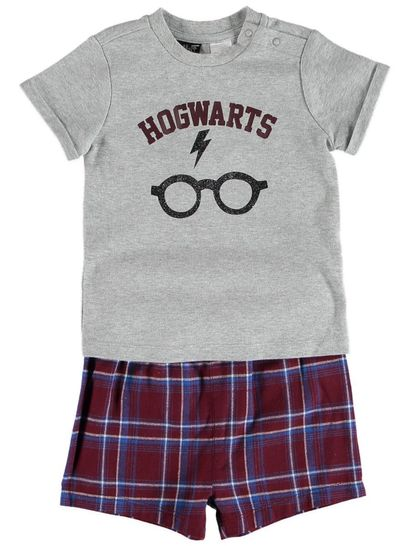 Baby Harry Potter Pyjama