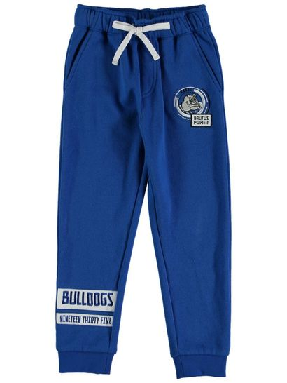 Nrl Toddlers Trackpant