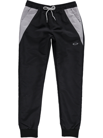Boys Microfibre Elite Trackpant